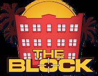 Block 2018
