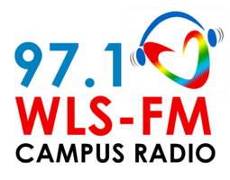 CAMPUS-RADIO-WLS-FM-LOGO-2002