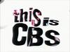 CBS1992this is CBS