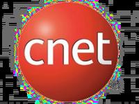 CNET New logo