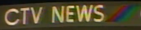 CTVNewsLogoOld