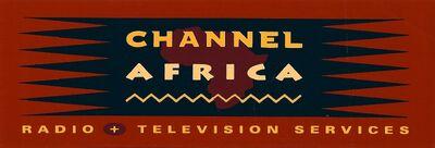 Channelafrica1992