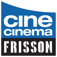 CineCinema Frisson Prelaunch