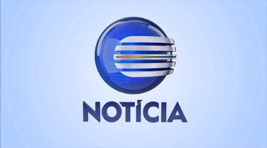 Clube Noticia 2013
