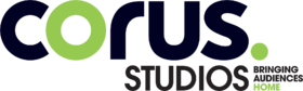 Corus studios