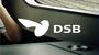 DSB logo (2)