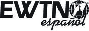 EWTN Espanol print logo