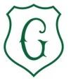 Escudo Guarani 1916
