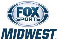Fox sports midwest 2012