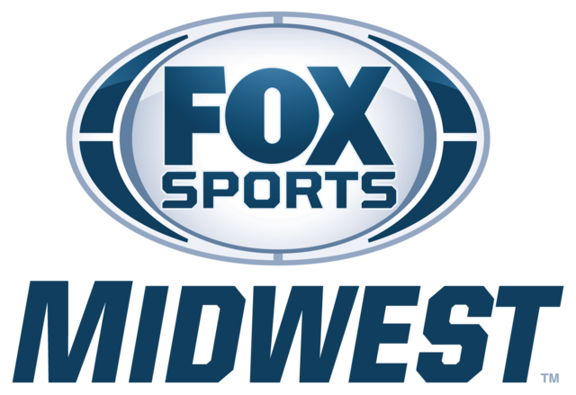 File:Fox sports midwest 2012.png
