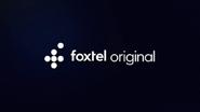 Foxtelorig2017