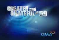 GMA 59