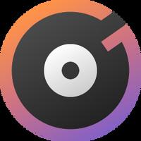 GrooveWin10x