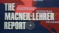 Guatemala video covestack