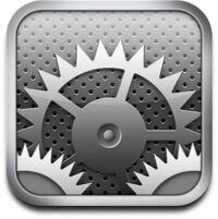IOS-Settings-icon