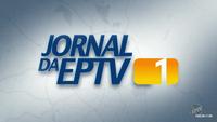 JEPTV1 (2018)