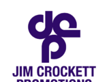Jim Crockett Promotions