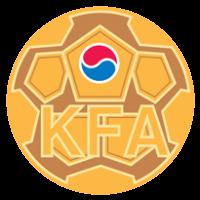 KFA 1948-1997
