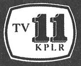 KPLR 1969