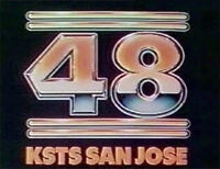 KSTS 1984