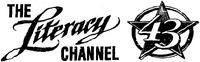 KTLC 1991