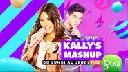 Kally's Mashup Gulli