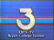Kbtx03c