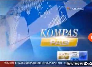 Kompas Pagi 2013-15