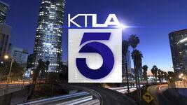 Ktla-livestream-2