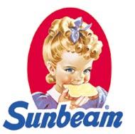 File:Little miss sunbeam logo.jpg
