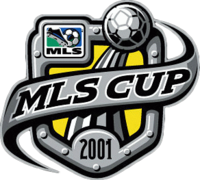 MLSCup2001