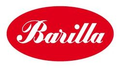 Marchio-barilla-52