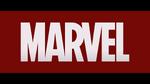 Marvel closing 2013
