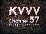 KUBE-TV