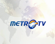 Metro TV2011 version 2