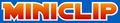 Miniclip logo 2002