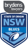 NSW rugby