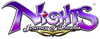 Nights-journey-of-dreams-logo