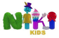 Niki-kids