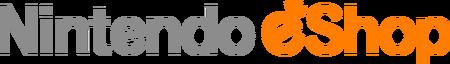 Nintendo eShop logo2011