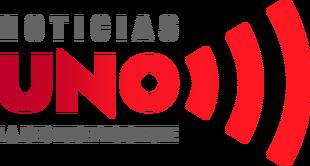 NoticiasUno2019