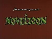 Noveltoon 1959