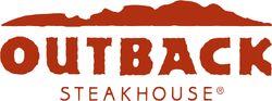 OUTBACK logo