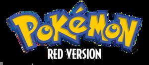Pokemonredeng