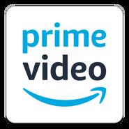 Prime Video app icon