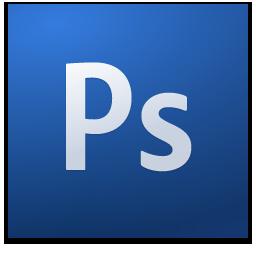 Adobe Photoshop Logopedia Fandom