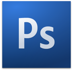 Adobe Photoshop Logopedia Fandom
