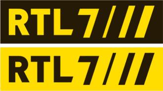 File:RTL7 logo 2010.png