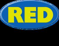 RedChilenaDeTelevision1999