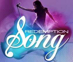 Redemption-song-fuse-logo